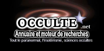 occulte paranormal esoterisme temoignages annuaire