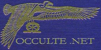 Copyright 2005 occulte net tous droits réservés